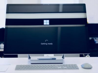 How Long Does It Take To Install Windows 10