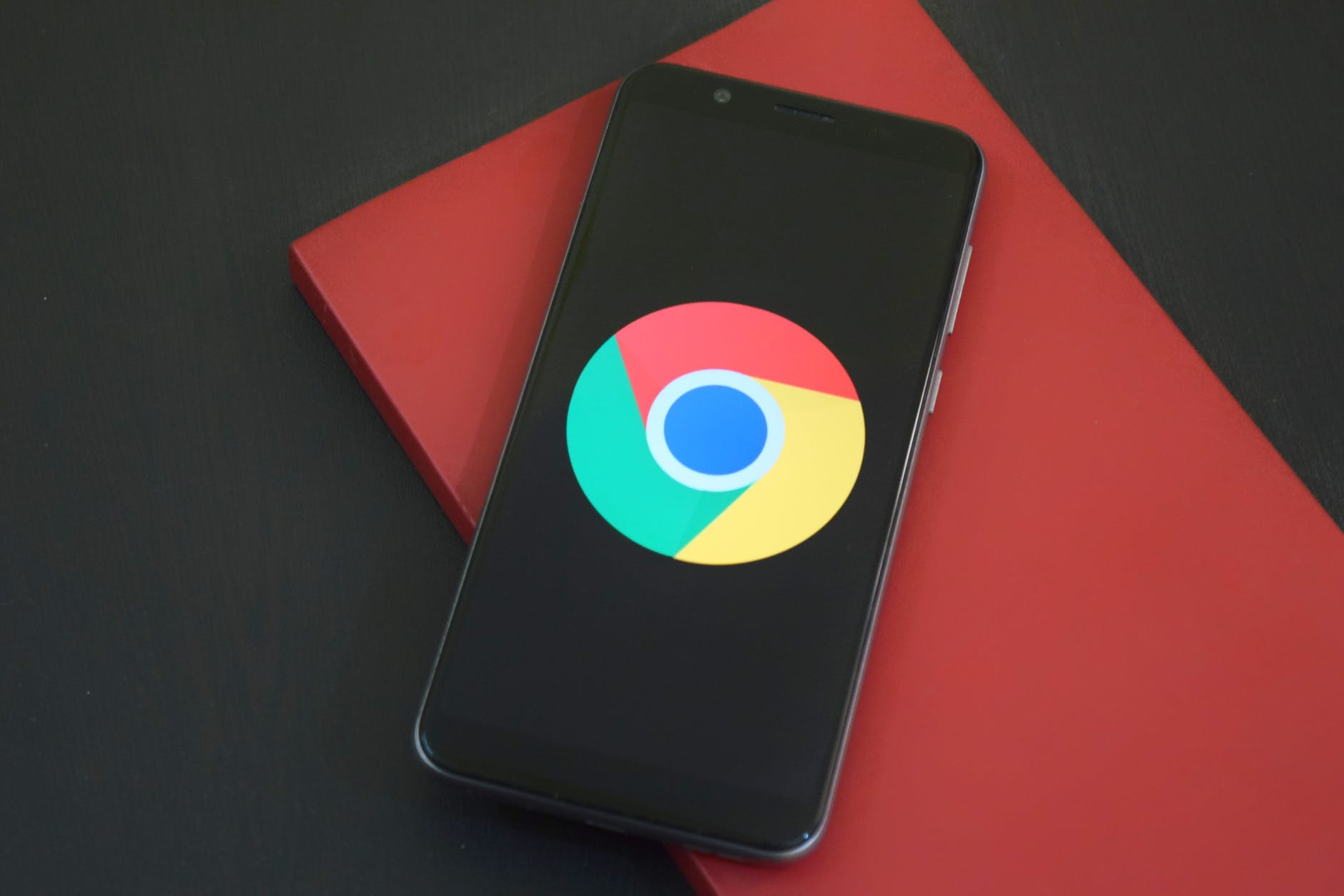 How To Turn Off Pop Up Blocker On Chrome